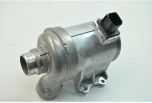 31368715 702702580 31368419 parts de refrigeració del motor de la bomba d'aigua del cotxe per Volvo S60 S80 S90 V40 V60 V90 XC70 XC90 1.5T 2.0T